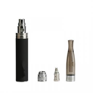 Pipe Cleaning Brush - Tobacco, Glass, Smoke, - CocoStraw Brand Heavy Duty