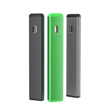Ocitytimes Ministick D121 Sleep Electric Cigarette Disposable Pod Device