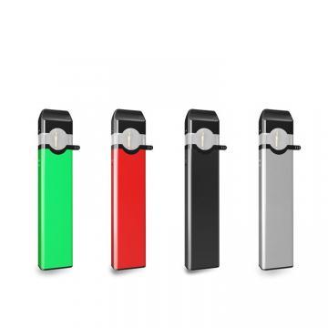 Bulk order price mini disposable pod device Ocitytimes MiniStick F disposable vape pen