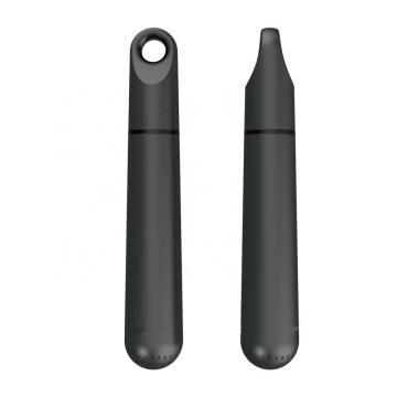 Similar Penlon Sigma Delta Anesthetic Vaporizer