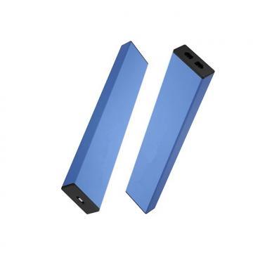 USA hot selling empty oil CBD vaporizer wax vape pen no leakage 0.2ml CBD vape pen DS80